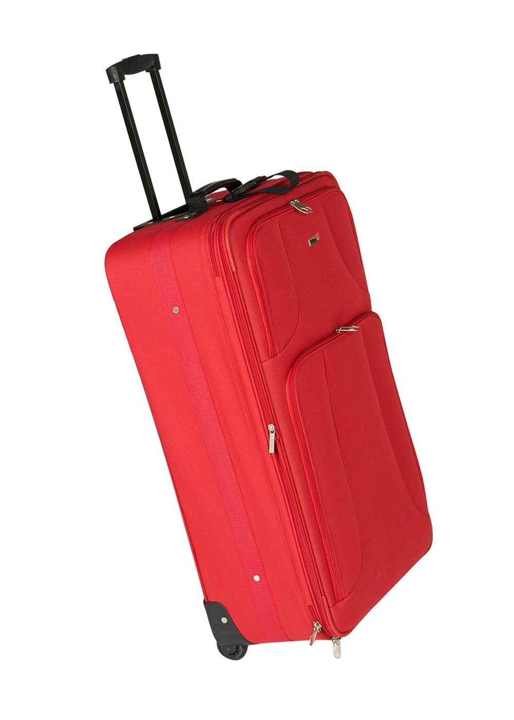 globaltrek-soft-2-wheel-suitcase