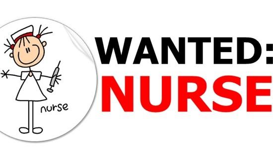 #Jobs #nurses #hiring Archives - Pilipino sa Kuwait
